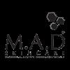 MAD Logo transparent 1000